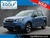 Thumbnail 2017 Subaru Forester - Egolf Motors