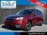 2017 Subaru Forester 2.5i Limited AWD  - 10899  - Egolf Brevard Used