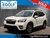 Thumbnail 2019 Subaru Forester - Egolf Motors