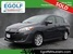 2015 Mazda Mazda5 Touring  - 7603A  - Egolf Hendersonville Used