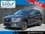 Thumbnail 2016 Mazda CX-5 - Egolf Motors