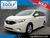 Thumbnail 2015 Nissan Quest - Egolf Motors