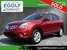 2013 Nissan Rogue SV AWD  - 7688A  - Egolf Hendersonville Used