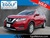 Thumbnail 2017 Nissan Rogue - Egolf Motors