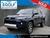 Thumbnail 2019 Toyota 4Runner - Egolf Motors