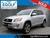 Thumbnail 2011 Toyota Rav4 - Egolf Motors