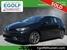 2018 Toyota Corolla iM Base  - 30016A  - Egolf Hendersonville Used
