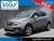 Thumbnail 2013 Buick Encore - Egolf Motors