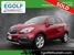 2015 Buick Encore Base AWD  - 7633  - Egolf Hendersonville Used