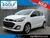Thumbnail 2020 Chevrolet Spark - Egolf Motors