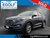 Thumbnail 2018 Hyundai Tucson - Egolf Motors
