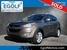 2010 Hyundai Tucson Limited AWD  - 21795C  - Egolf Brevard Used
