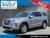 Thumbnail 2020 Hyundai PALISADE - Egolf Motors