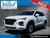 Thumbnail 2014 Hyundai Santa Fe - Egolf Motors