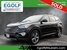 2015 Hyundai Santa Fe Limited AWD  - 7635  - Egolf Hendersonville Used