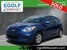 2017 Hyundai Accent SE  - 7723  - Egolf Hendersonville Used