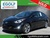 Thumbnail 2016 Hyundai Elantra - Egolf Motors