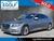 Thumbnail 2015 Hyundai GENESIS - Egolf Motors