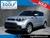 Thumbnail 2018 Kia Soul - Egolf Motors