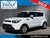 Thumbnail 2014 Kia Soul - Egolf Motors