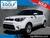 Thumbnail 2019 Kia Soul - Egolf Motors