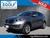 Thumbnail 2016 Kia Sportage - Egolf Motors