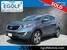 2015 Kia Sportage EX AWD  - 10801  - Egolf Brevard Used