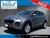 Thumbnail 2017 Kia Sportage - Egolf Motors