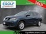 2016 Nissan Rogue SV AWD  - 7646  - Egolf Hendersonville Used