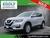Thumbnail 2019 Nissan Rogue - Egolf Motors