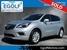 2017 Buick Envision Preferred  - 7687  - Egolf Hendersonville Used