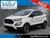 Thumbnail 2020 Ford EcoSport - Egolf Motors