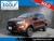 Thumbnail 2019 Ford EcoSport - Egolf Motors