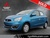 Thumbnail 2019 Mitsubishi Mirage - Egolf Motors