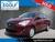Thumbnail 2017 Mitsubishi Mirage G4 - Egolf Motors