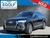 Thumbnail 2018 Audi Q7 - Egolf Motors