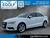 Thumbnail 2015 Audi S3/A3 - Egolf Motors