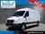 Thumbnail 2008 Dodge Sprinter - Egolf Motors