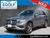 Thumbnail 2016 Mercedes-Benz GLC - Egolf Motors