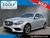 Thumbnail 2016 Mercedes-Benz E-Class - Egolf Motors