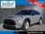 Thumbnail 2016 Mini Cooper Clubman - Egolf Motors
