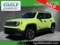 2018 Jeep Renegade Sport  - 7667  - Egolf Hendersonville Used