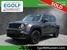 2017 Jeep Renegade Latitude  - 7690  - Egolf Hendersonville Used
