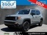 2019 Jeep Renegade Sport  - 21787  - Egolf Brevard Used