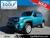 Thumbnail 2020 Jeep Renegade - Egolf Motors