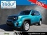 2020 Jeep Renegade Sport  - 21828  - Egolf Brevard Used