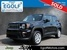 2019 Jeep Renegade Sport  - 21788  - Egolf Brevard Used