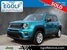 2020 Jeep Renegade Sport  - 21830  - Egolf Brevard Used