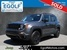 2019 Jeep Renegade Sport  - 21789  - Egolf Brevard Used