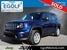2020 Jeep Renegade Sport  - 21831  - Egolf Brevard Used